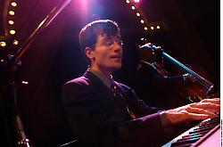 Solomon Douglas Quintet