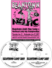 Beantown Camp 2007 DVD