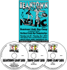 Beantown Camp 2010 DVD
