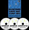 Beantown Camp 2012 DVD & Download