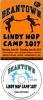 Beantown Camp 2017 Class Review DVD/Download