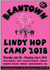 Beantown Camp 2018 Class Review Video Download