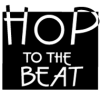 Hop to the Beat Gift Certificate