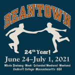 Beantown Camp