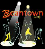 Beantown Camp's picture