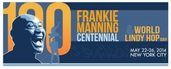 Frankie 100