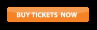 Buy Tickets for Uptown Swing Dance