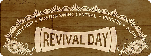 Revival Day Weekend