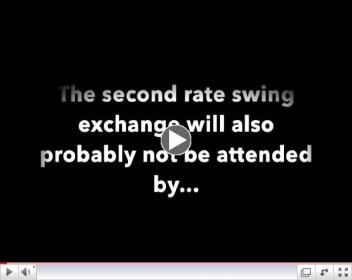 Second Rate Swing Exchange