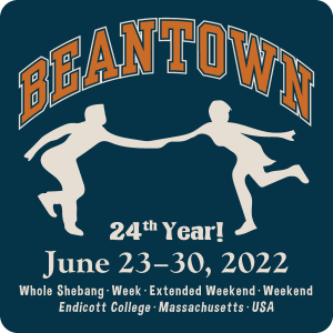 Beantown Camp 2022